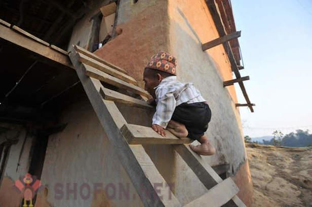 nepalski izlasci u Katmanduu kako znati poznajete li pravu ženu