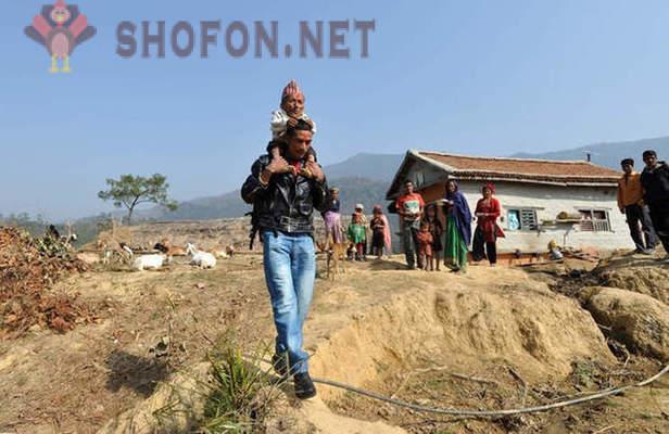 nepalski izlasci u Katmanduu internet dating tasmania